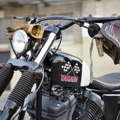 Foto 30 de 30 de la galería yamaha-scr950-yard-bulit en Motorpasion Moto