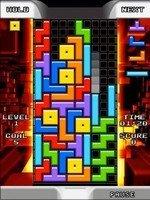 Tetris Mania llega a nuestros móviles