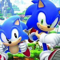 SEGA prepara el anuncio de nuevos videojuegos de Sonic para celebrar su 30 aniversario en 2021