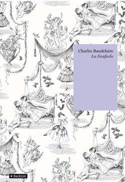 'La Fanfarlo' de Charles Baudelaire