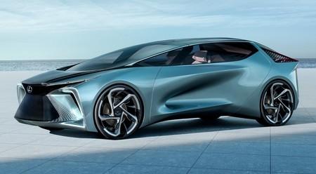 Lexus Goodyear Neumatico 02