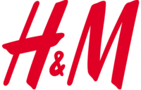 H&M recoge tu ropa usada a partir de febrero y te regala descuentos en próximas compras