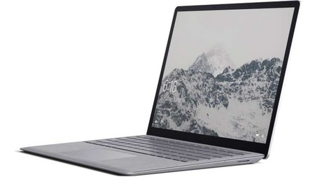 Un error que impide pasar de Windows 10 Modo S a Windows 10 en la versión general afecta a los usuarios del Surface Laptop