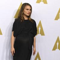 El precio del vestido de Natalie Portman que se ha convertido en trending topic te alucinará