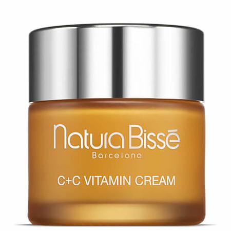 Vitamina C Natura Bisse
