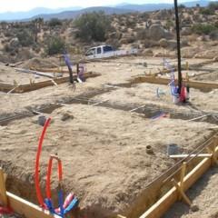 Foto 6 de 12 de la galería casas-poco-convencionales-vivir-en-el-desierto-ii en Decoesfera