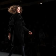 Foto 58 de 126 de la galería alma-aguilar-en-la-cibeles-madrid-fashion-week-otono-invierno-20112012 en Trendencias