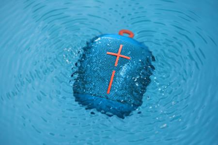 Low Resolution Wonder Boom Waterpool Subzero Blue