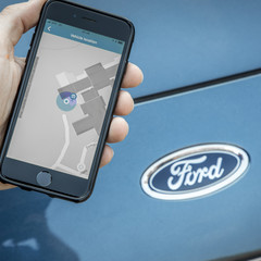Foto 151 de 204 de la galería ford-focus-2018-toma-de-contacto en Motorpasión