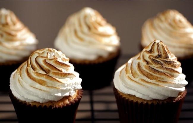 cupcakes limon frambuesa 1