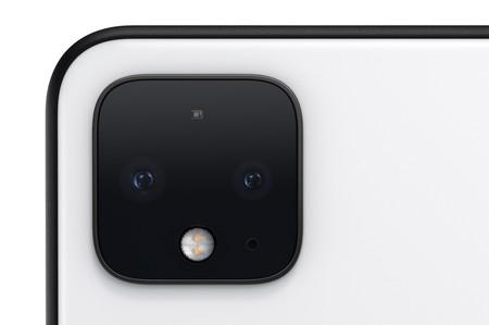 Adivinad cuál es el único gran fabricante de móviles que no ha integrado un ultra gran angular aún
