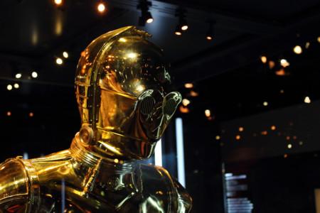 Escribe en el idioma del universo Star Wars con ayuda de Google Translate