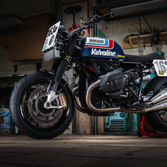 bmw-r-ninet-workhorse-speedshop