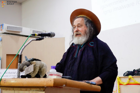 Stallman7