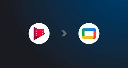 Probamos Google TV, la actualización de Google Play Películas que comienza a llegar ya a los móviles