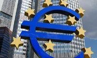 El BCE baja los tipos de interés un cuarto de punto