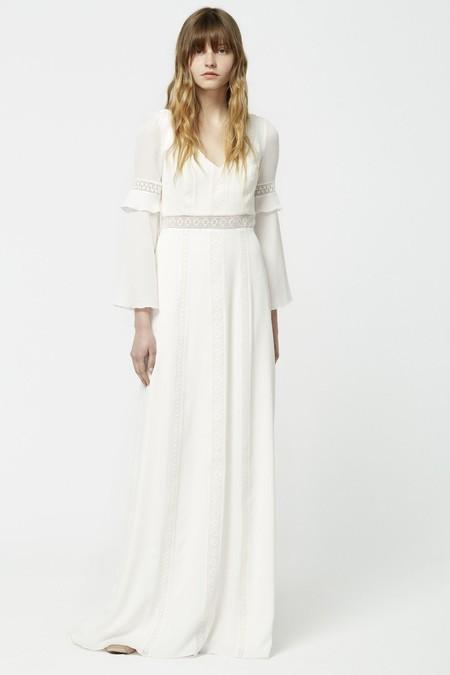 Elara Dress 01 1200x1800