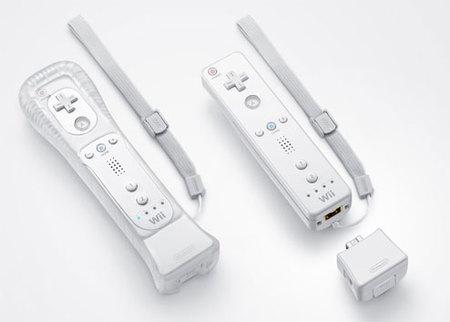 E3 2008: 'WiiMote Plus', un paso más allá