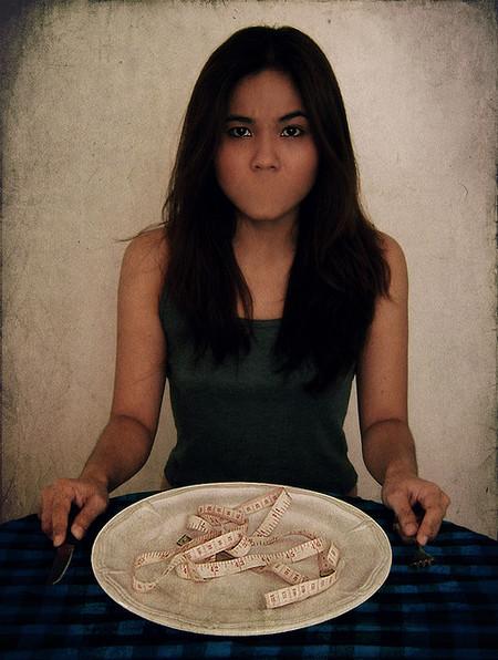 Dieta hormona