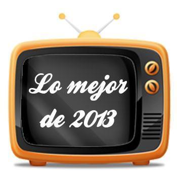 Lo mejor de 2013 para los lectores de ¡Vaya Tele!