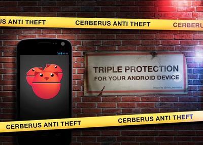 Cerberus cumple 3 años y lo celebra con versión gratuita