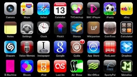 Ventajas de tener una app en tu negocio