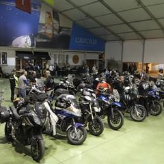Foto 72 de 142 de la galería coast2coast-2018 en Motorpasion Moto