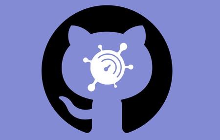 El Gobierno libera el código fuente de su app de rastreos Radar COVID y lo publica en GitHub