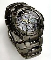 5ea7b5d1df43 Casio lanza el reloj que lo aguanta todo