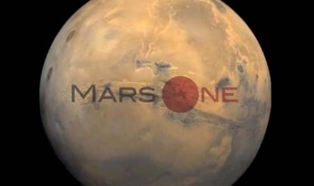 Mars One ya tiene a sus 100 finalistas, dos españoles entre ellos
