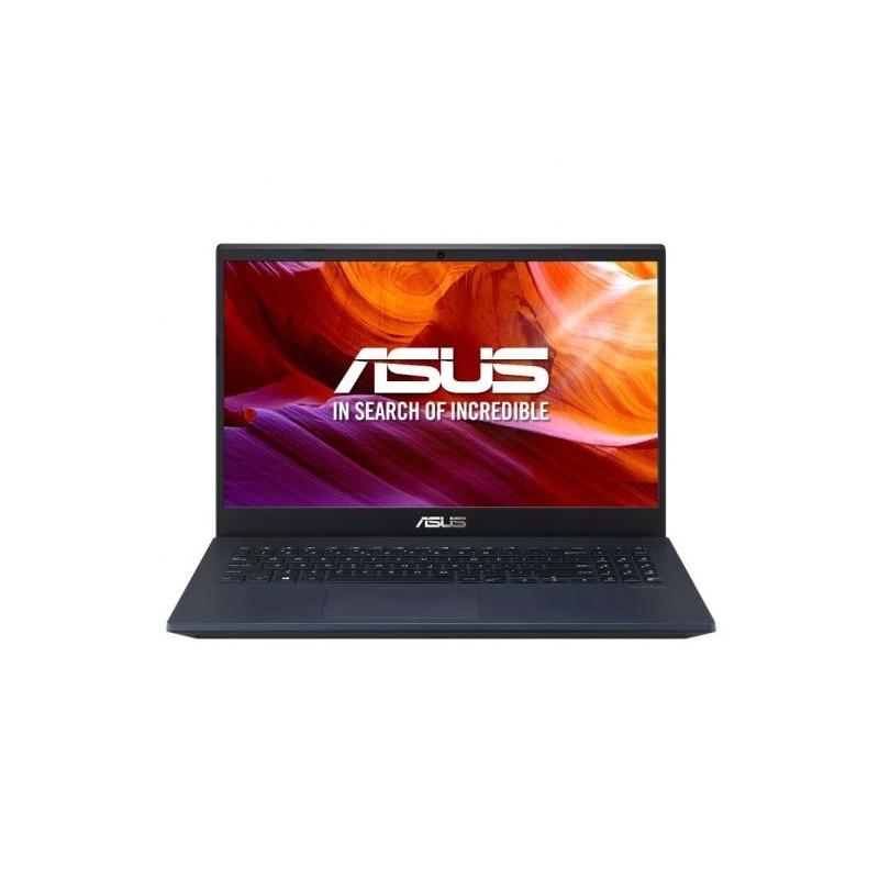 "ASUS X571LI-BQ208 Intel Core i5-10300H/16GB/1TB+256GB SSD/GTX1650Ti/15.6"""