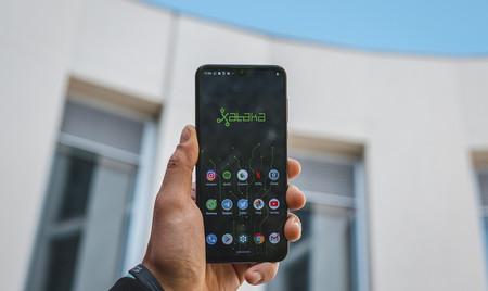 Filtradas las primeras especificaciones del Motorola One Fusion, un nuevo contricante en la gama media