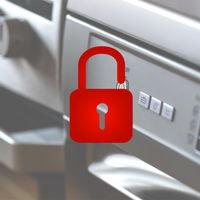 De dispositivo conectado a hackeado: lo que puede ocurrir al incluir un servidor web en un lavavajillas