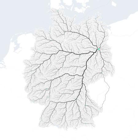 Berlin 650