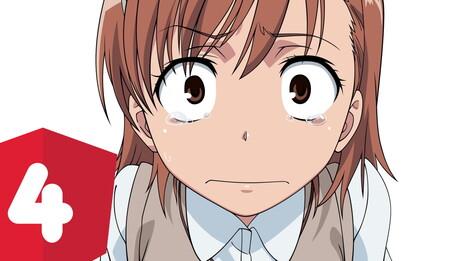 4Anime, una de las mayores webs de series y películas de anime, cierra repentinamente tras ser denunciada ante un tribunal de EEUU