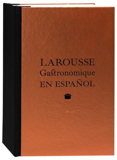 Libro7
