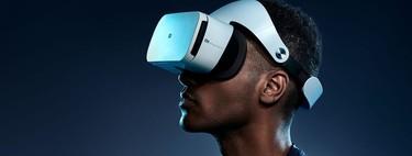 Quiero entregar el salto a la materialidad virtual en 2020, ¿por dónde empiezo?