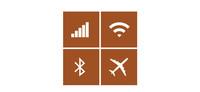 Connectivity, app para configurar los Tiles más importantes en Windows Phone