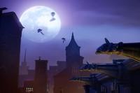 Fortnite temporada 10 semana 8: cómo completar todas las misiones y desafíos de Pilotos de Tormentas