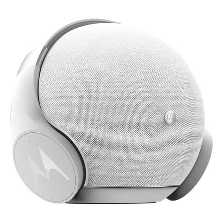 Moto Sphere 3