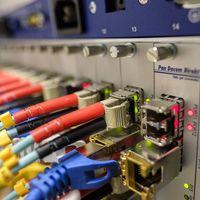 Chrome Canary ya permite probar QUIC y HTTP/3, el estándar que promete un internet más rápido y seguro