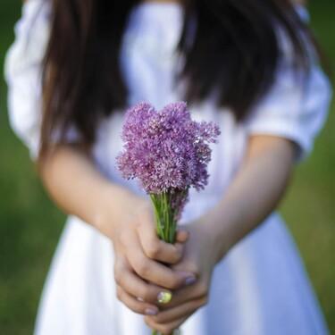 Amabilidad, el valor más importante que los padres quieren enseñar a sus hijos