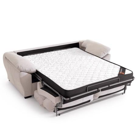 Sofa Cama Bob2