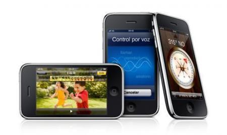 Qik en el iPhone, pero en diferido