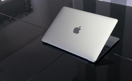 Apple usará sus propios procesadores en Mac a partir de 2020, dejando de lado a Intel