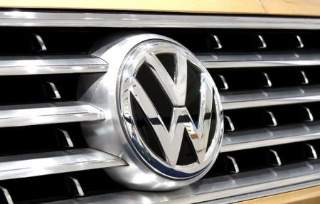 Volkswagen, un escándalo que alcanza a los autónomos españoles