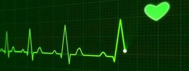 Esta inteligencia artificial diagnostica la insuficiencia cardíaca con un 100 por 100 de eficacia