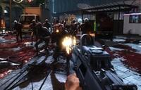Confirmado Killing Floor 2, el retorno de uno de los FPS más gores del planeta
