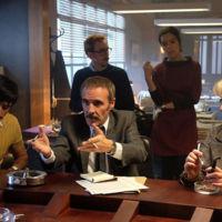 La redacción de 'El Caso. Crónica de sucesos' abre sus puertas el martes 15