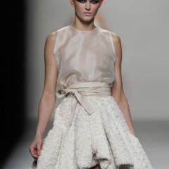 Foto 4 de 10 de la galería juana-martin-en-la-cibeles-madrid-fashion-week-otono-invierno-20112012 en Trendencias